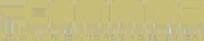 commma Logo